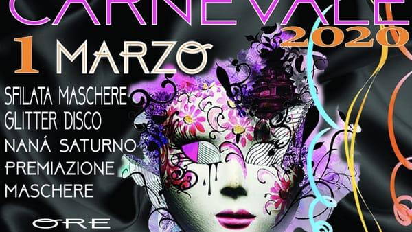 Carnevale 2020, a San Vincenzo un weekend a tutto divertimento con le maschere veneziane
