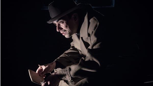 """Teatro, """"Il reggimento parte all'alba"""" sul palco della Brigata"""