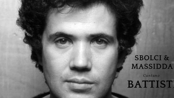 La Bodeguita, Sbolci e Massidda cantano Lucio Battisti