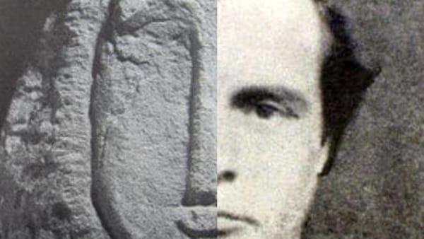 """""""Modigliani: fine della maledizione? Grigiomodì ieri e oggi"""", se ne parla da Taragaruz con Bruciati e Cerrai"""