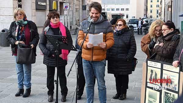 iniziativa SULLA STESSA BARCA (1)-2