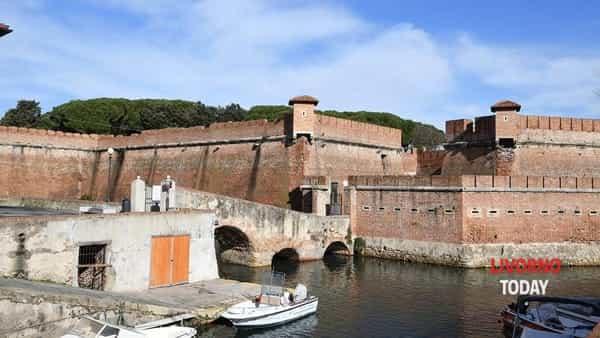 Fortezza Nuova-6
