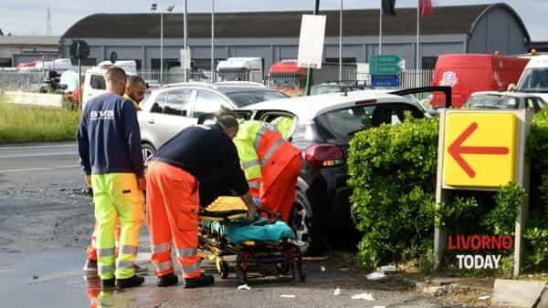 incidente stagno (6)