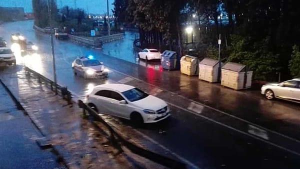 foto incidente auto stagno  (1)-2