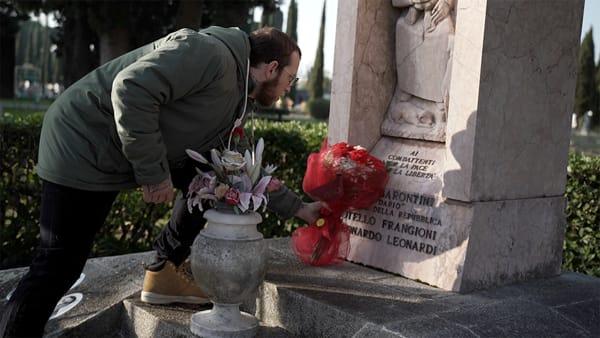 partito comunista commemorazione barontini-2-2