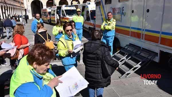 ambulatorio mobile piazza grande (4)-2