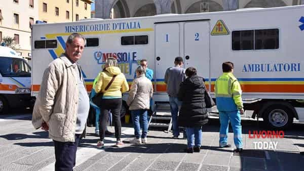 ambulatorio mobile piazza grande (14)-2