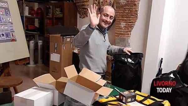 comunità albanese materiale raccolto (1)-2