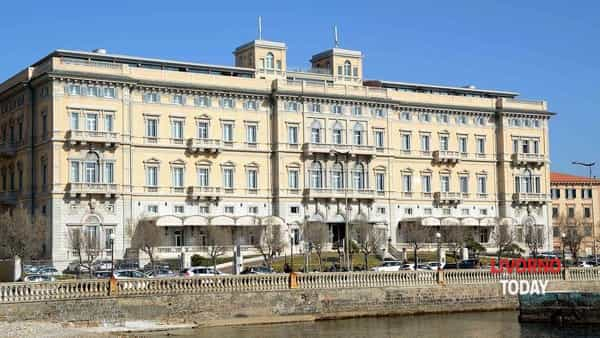 Hotel Palazzo-5