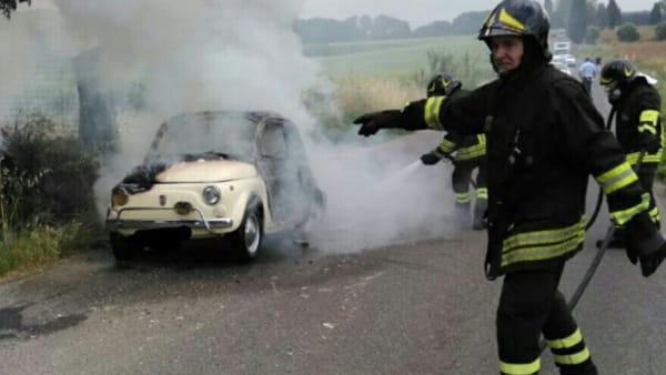 La macchina a fuoco a Nugola (2)-2