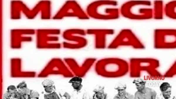 Festa dei lavoratori, proposte didattiche per le scuole di Livorno del Cnddu in occasione del 1 maggio