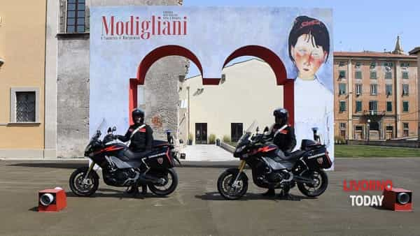 carabinieri motociclisti (4)-2