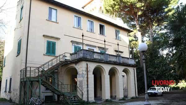 A Villa Maria si parla di Pier Paolo Pasolini