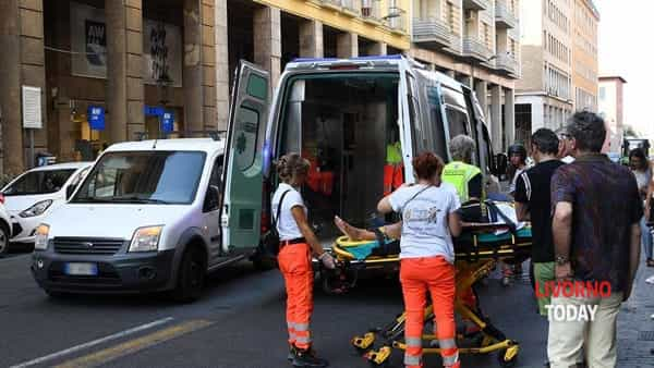 incidente via grande 6 agosto (1)-2