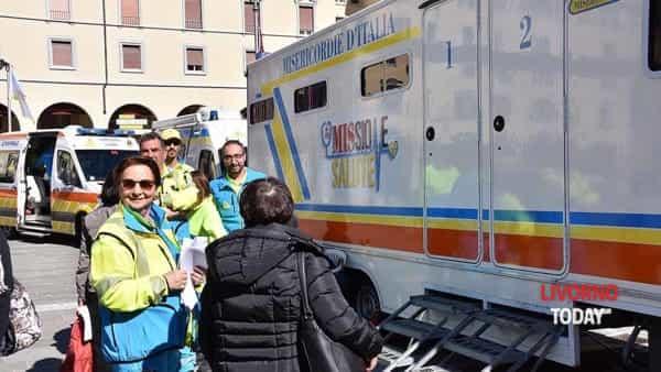 ambulatorio mobile piazza grande (3)-2