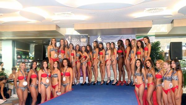 Terza tappa di Miss Livorno (2)-2