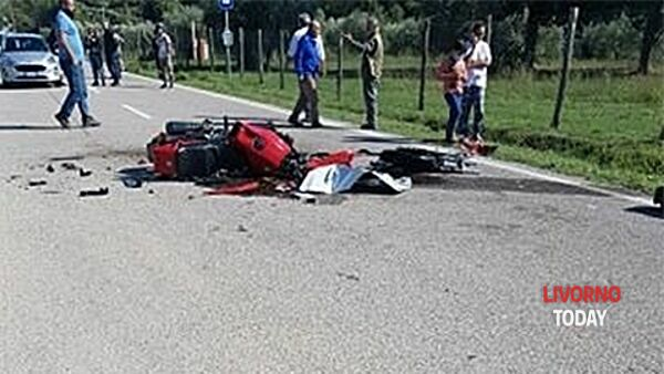 incidente via di popogna (1)-2