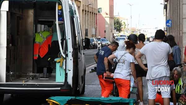 incidente via grande 6 agosto (2)-2