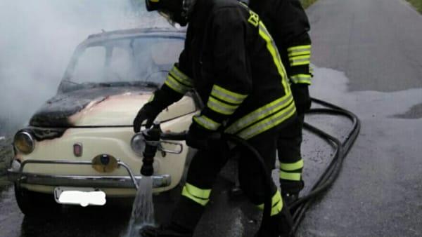 La macchina a fuoco a Nugola (3)-2
