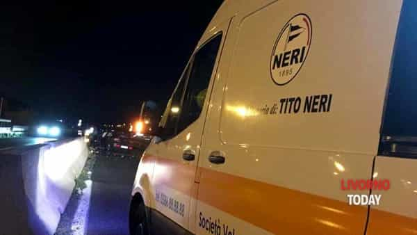 incidente variante notte (1)-2