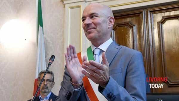 salvetti sindaco fascia tricolore (4)-2