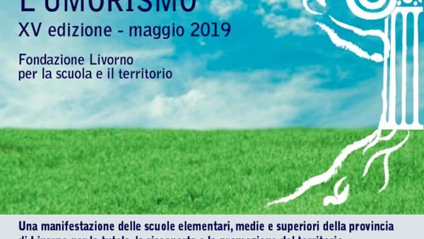 Al via la XV edizione della Settimana dei Beni culturali e ambientali. Si parte da Rosignano