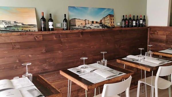 ristorante allabona (2)-2