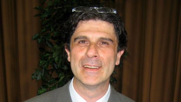 Paolo Lopane-2