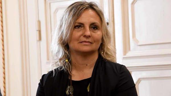 Barbara Bonciani (1)-2