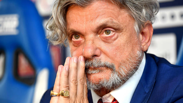 Massimo Ferrero-2