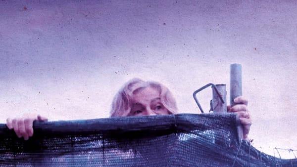 """Sguardi in Autunno, al Grattacielo il film """"Dove bisogna stare"""""""