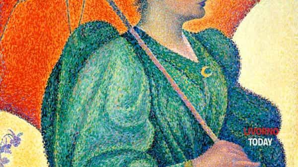 """""""l'effetto-grande jatte"""" in italia il neoimpressionismo secondo vittore grubicy-7"""