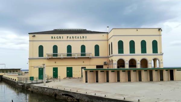 Pancaldi-2
