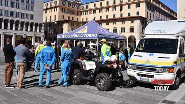 ambulatorio mobile piazza grande (13)-2