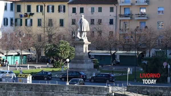 Rigenerazioni Urbane, se ne parla in piazza Garibaldi con il professor Giovanni Semi