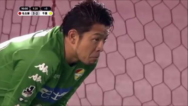 Livorno: i gol di Robin Simovic, l'attaccante svedese in arrivo dal Giappone. Video