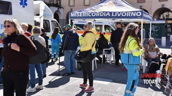 ambulatorio mobile piazza grande (11)-2
