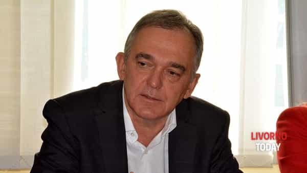 Enrico Rossi regione toscana-11
