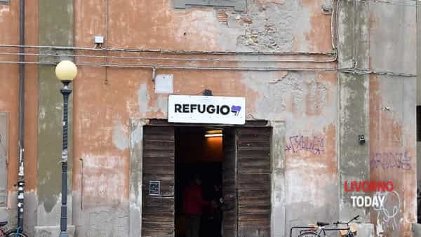 Teatrofficina Refugio, prima data italiana per i Krav Boca