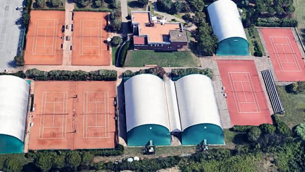 tennis circolo libertas-2