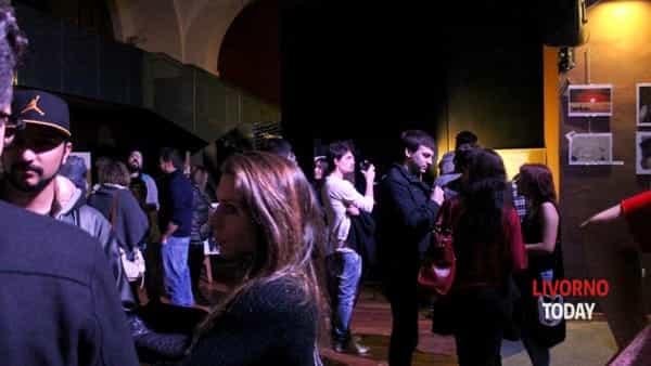 livorno artistica day 2019 - due serate all'insegna della creatività-3