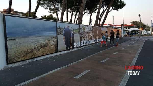 murales viale sauro (5)-2