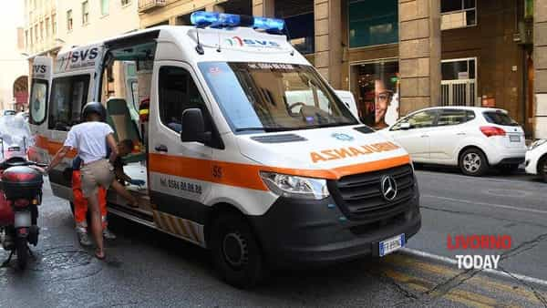 incidente via grande 6 agosto (4)-2