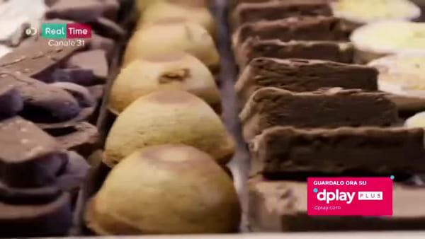 Cake Star a Livorno, il video con le anticipazioni della puntata in onda il 28 febbraio