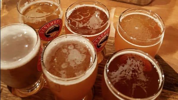 Birra, al via il corso di degustazione di primo livello