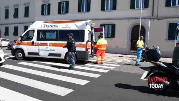 Investimento viale Italia (2)-2