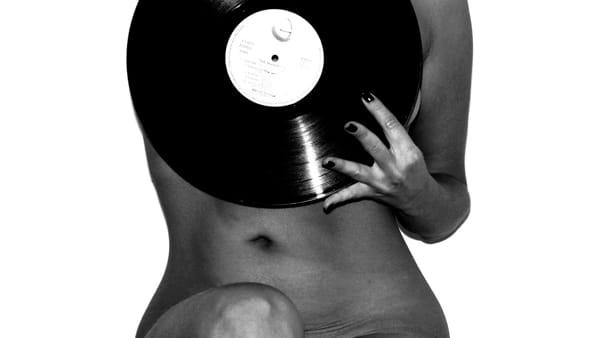 Festival Erotica Anni 70, prossima tappa alla Mondadori Bookstore