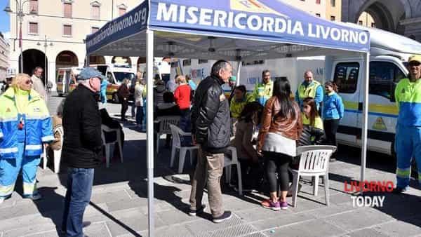 ambulatorio mobile piazza grande (12)-2