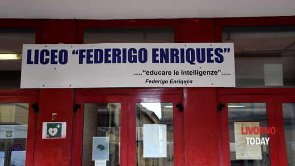 scuola enriques (2)-2