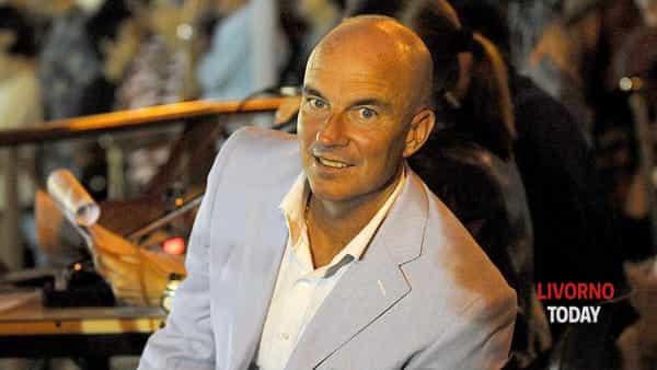 Elezioni 2019, l'appello al voto di Luca Salvetti